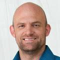 Ryan Hutchings