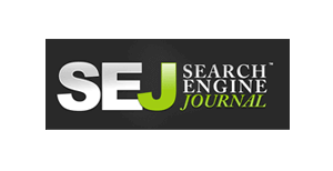 search_engine_journal