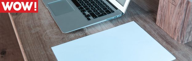 Speed up your Magento Website