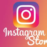 Why Instagram Stories are a must for businesses