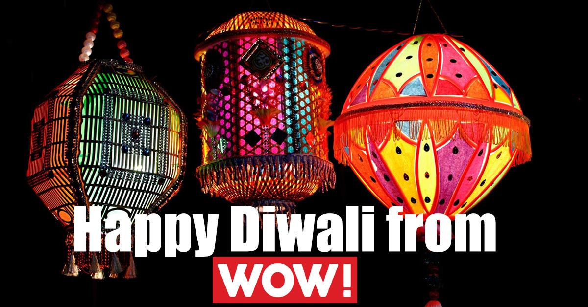 Diwali in Birmingham 2016 - #inthezone 46