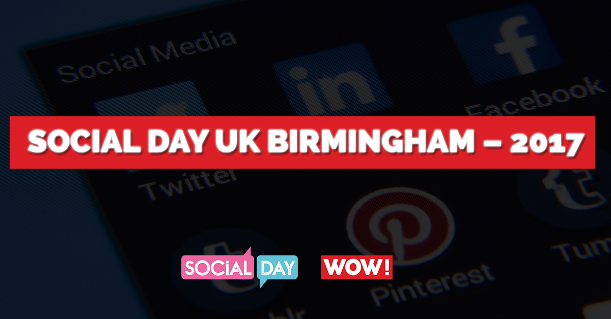 Social-Day-UK-Birmingham
