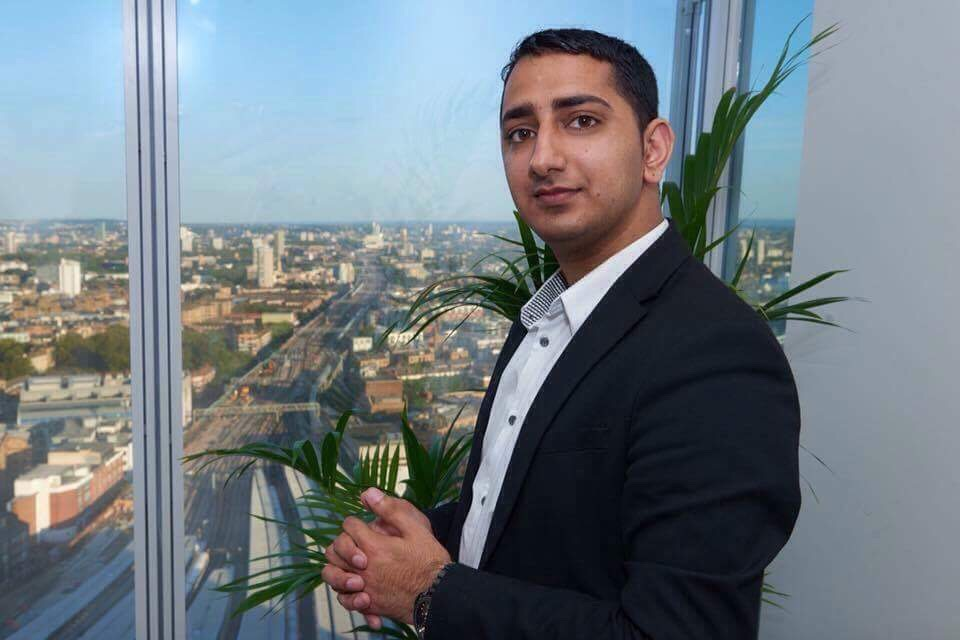 abdul-shakur-social-day