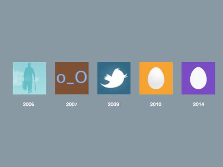 twitter-profile-picture-evolution