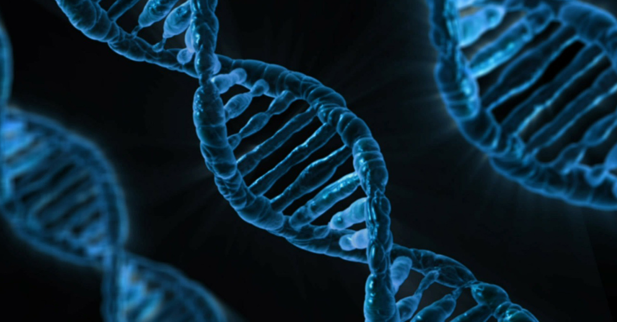 Is biohacking the future of human evolution?