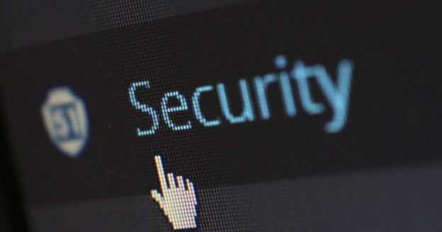 Protect your website from hackers in 5 easy steps