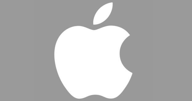 Have Apple Lost Consumer Trust?