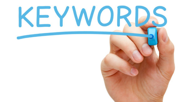 how to rank on long tail keywords