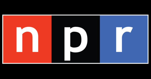 npr news accidentally wins social media with a huge mistake