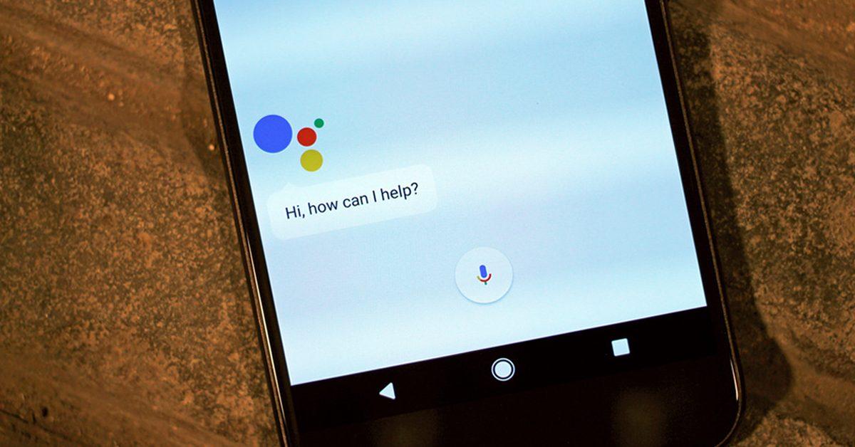 The inevitable future of AI marketing
